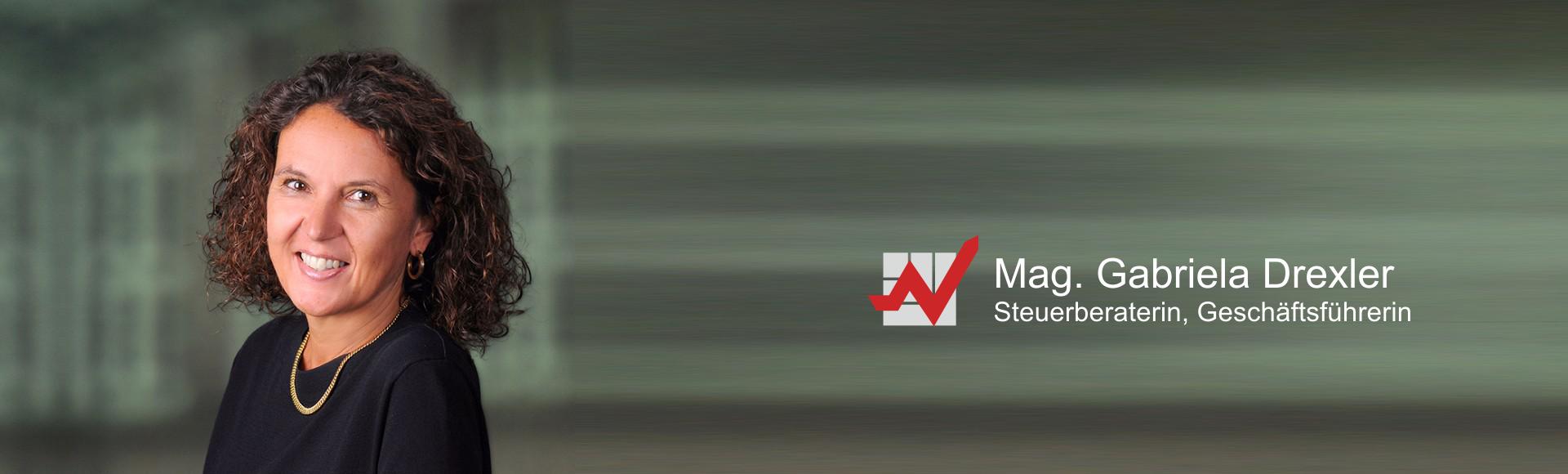 MDP_slide_mag_Drexler_Gabriela